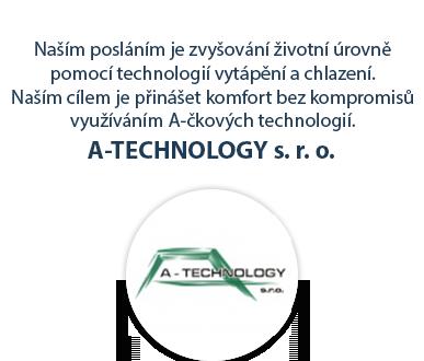 A-Technology