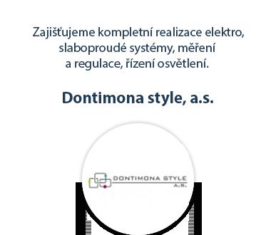 Dontimona