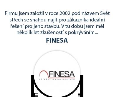 Finesa