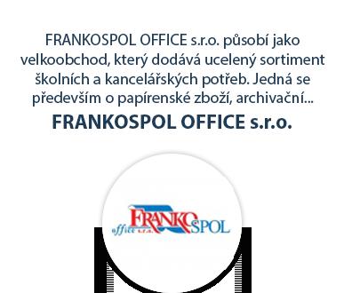 Frankospol