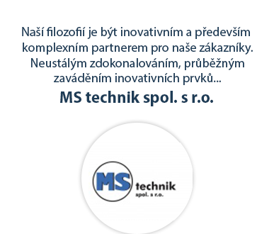 MS technik
