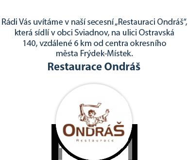 Ondras