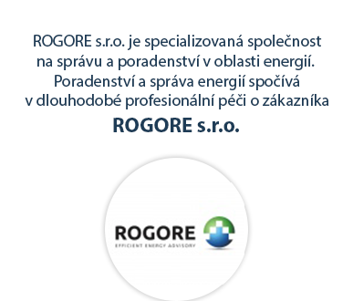 Rogore