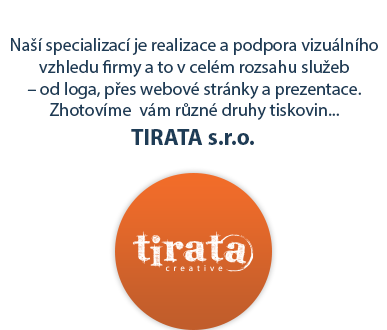 Tirata