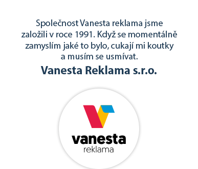 Vanesta