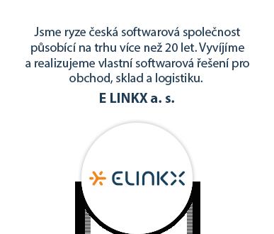 Elinkx