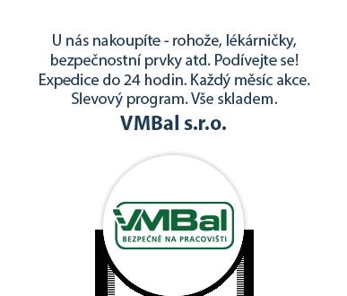 VM BAL